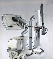 Computer Assisted Surgery StealthStation TREON plus Surgical Navigation - MedWOW