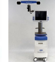 Computer Assisted Surgery VectorVision compact - MedWOW