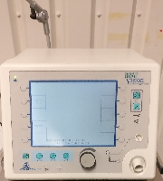 Used Respironics, 582059, CPAP for Sale - 661616785