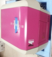 Cytometer Guava easyCyte 8HT - MedWOW