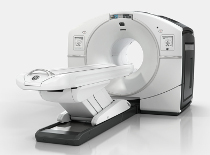 PET/CT Discovery IQ - MedWOW