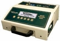 Electrosurgical Unit Analyzer