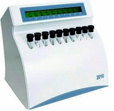 ESR Measurement Device