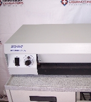 Film Duplicator BXR Mark IV - MedWOW