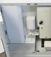 Genetic Analysis System ABI PRISM 3130 - MedWOW