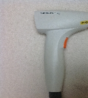 Hair Removal Laser LumeOne Lumenis One Multi-Spot Nd:YAG - MedWOW