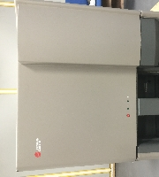 Used Beckman Coulter, HmX AL 5 Diff, Hematology Analyzer for