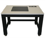 High Stability Laboratory Table