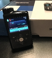 Used Medtronic, 670g, Insulin Pump for Sale - 371471566