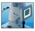 Optical Biometer IOL Master - MedWOW