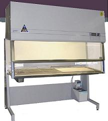 Laboratory Safety Cabinet