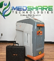 Lipo Reduction Equipment Smartlipo MPX - MedWOW