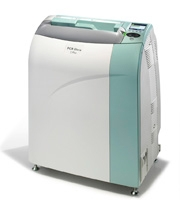 Mammography Unit MammoDiagnost 4000  - MedWOW