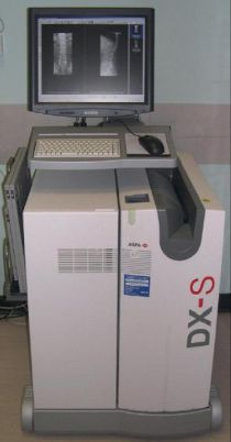 agfa dx s cr system manufacturer specifications rh medwow com