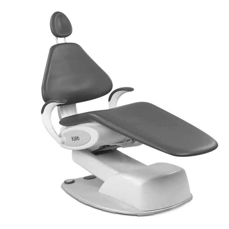 Kavo kch 100 dental chair manufacturer specifications for Küch