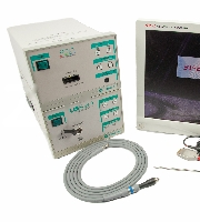 Medical Video Monitor SV-2 (240-030-920) - MedWOW