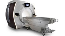 MRI Optima MR360 1.5T - MedWOW