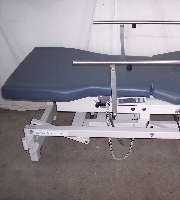Power Exam Table Ultra Pro - MedWOW