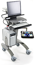 Prostate Biopsy Guidance System