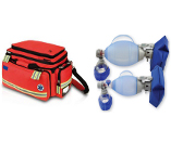 Resuscitators and Emergency Kits