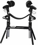 Spinal Rehabilitation Equipment