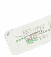 Used Covidien, AutoSuture 030415 Endo Gia, Surgical Stapler for Sale
