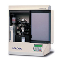 Microscopy Sample Preparation System ThinPrep 2000 Processor - MedWOW