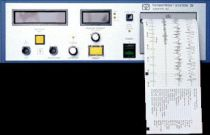 Electroconvulsive Therapy Unit THYMATRON System IV - MedWOW