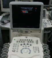 Ultrasound, Diagnostic Accuvix V10 - MedWOW
