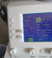 Ultrasound, Diagnostic SONOVISTA Color-FD - MedWOW