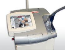 Hair Removal Laser Vectus - MedWOW