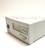 Video/Picture Management System VP1500 - MedWOW