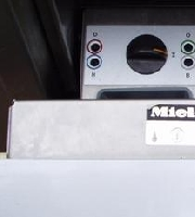Washer / Disinfector G7782 - MedWOW