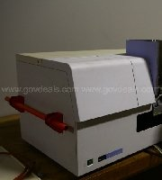 Atomic Absorption AAnalyst 700 AAS - MedWOW