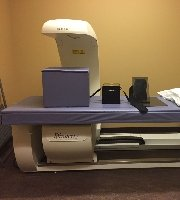 Bone Densitometer, Dual Energy QDR Discovery Ci - MedWOW