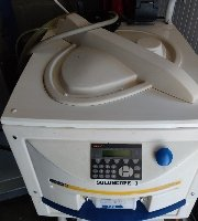 Endoscope Cleaner Cimrex 12 - MedWOW