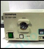 Endoscope Light Source CLV-U20 - MedWOW