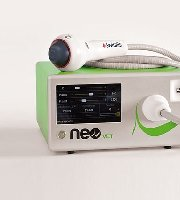 Equine Shock Wave Therapy Device NeoVet VBNA1805756 Shock Wave Probe - MedWOW