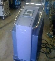Heart-Lung Machine JOSTRA-HL 30 - MedWOW