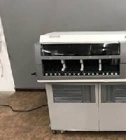 Immunoassay Analyzer, Enzyme ARCHITECT i1000SR - MedWOW