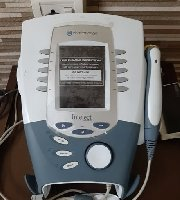 Ultrasound and Electrical Stimulation Unit Intelect Advanced CAT-2752CC - MedWOW