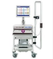 Urodynamic Measurement System Duet Sensic G2 - MedWOW